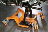 Originele Motor-Mover 2